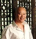 吕俊杰个人网站
