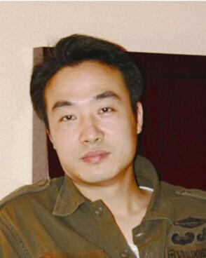 周建祥:山野的风・黄梅戏艺术大师严凤英