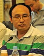 胡朝水官方网站