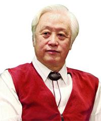 李燕官方网站